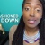 VIDEO: Franchesca Ramsey's Comebacks Will Make Your Racist Relatives STFU This Holigay Season
