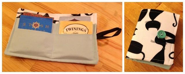 tea pocket-004