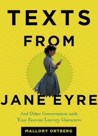 texts-from-jane-eyre