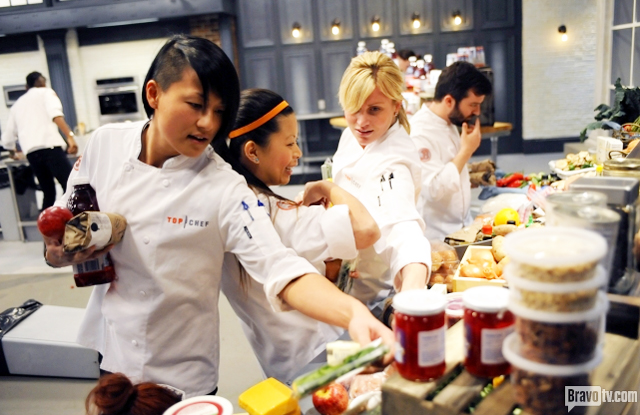 top-chef-12-5
