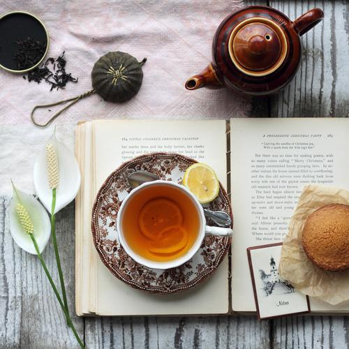 via booksareperfection.tumblr.com