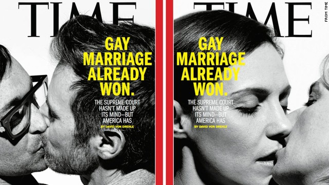 130329095034-time-gay-marriage-covers-story-top