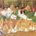 Fan Fiction Friday: 7 Baby-Sitters Club Femslash Fics to Take You Way Back