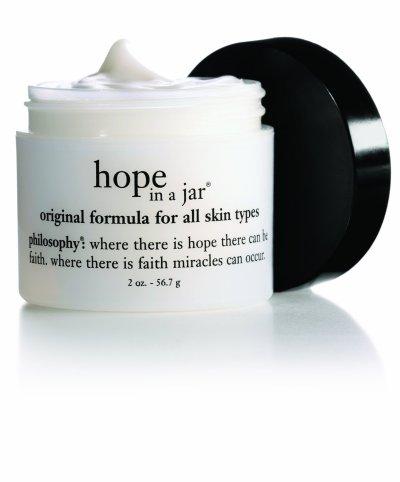 hope-in-a-jar