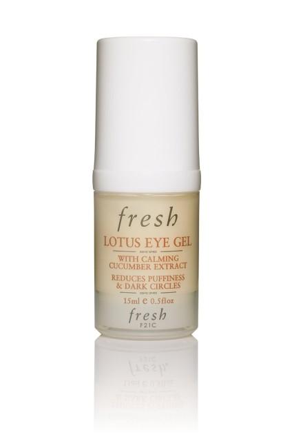 fresh-eye-gel