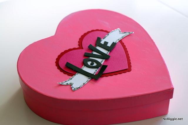 DIY-Heart-shaped-box-for-Valentines-Day-NoBiggie.net_