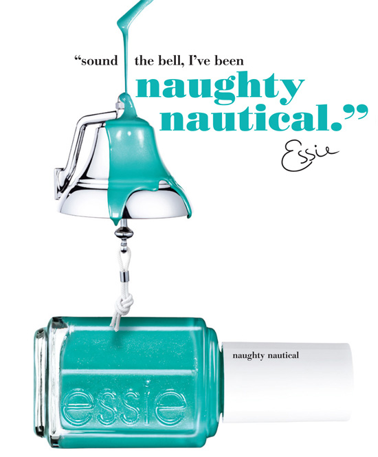 Essie-Summer-2013-Naughty-Nautical-Collection