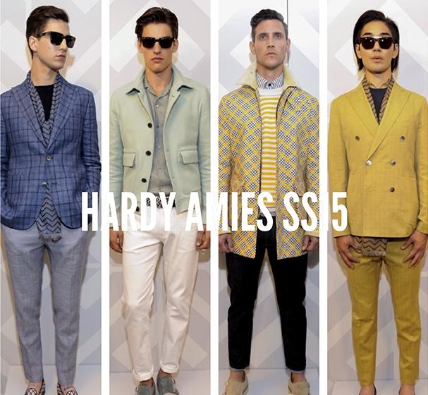 Hardy_Amies_SS15