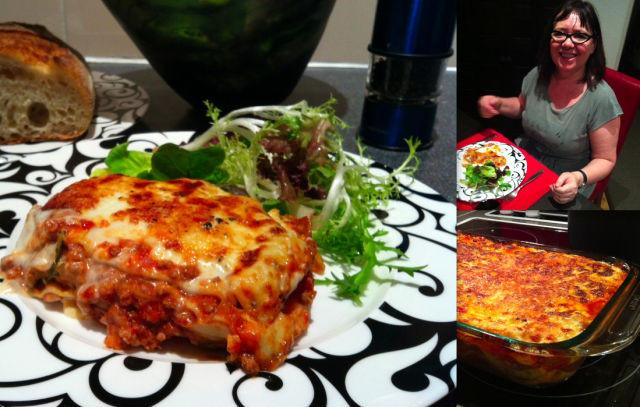 Lasagne-640x407