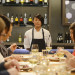 Top Chef's Melissa King: The Autostraddle Interview