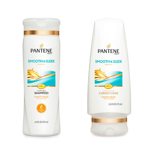 shampoo and conditioner for psoriasis