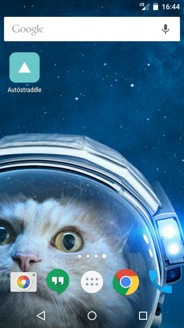 android step 4
