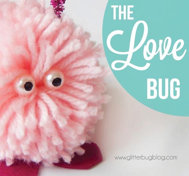 The-Love-Bug2
