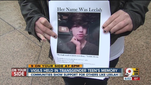 Vigils_held_for_Leelah_Alcorn_2423330000_12164701_ver1.0_640_480