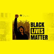 black lives matter edit