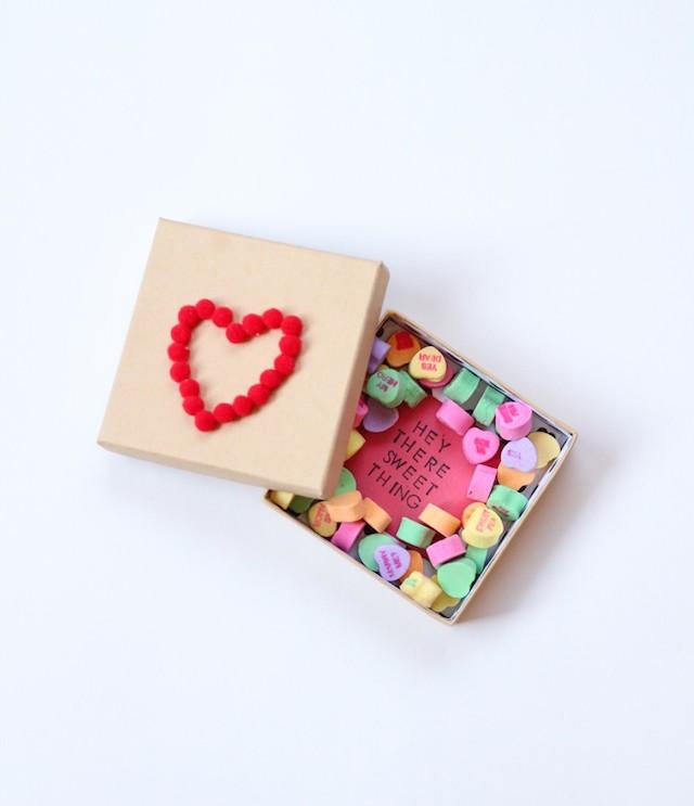 diy_valentines_candy_box-11-882x1024