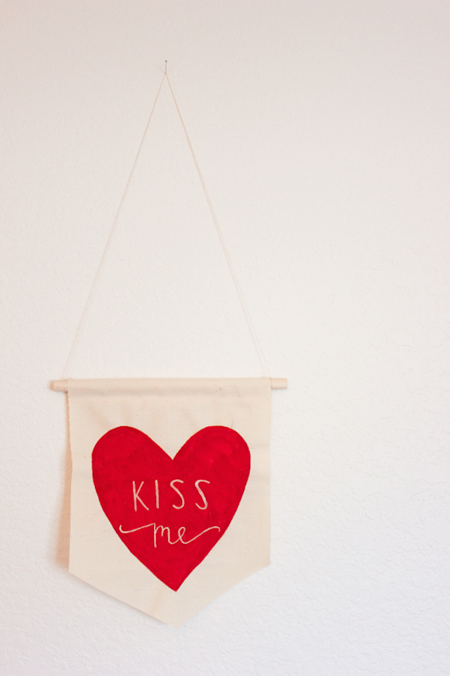 fabric_hanging_valentine_a_fabulous_fete_11