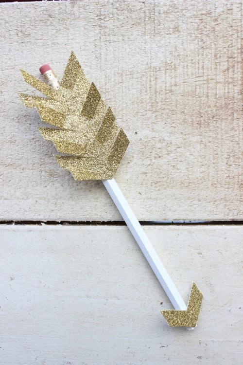 friend-and-teacher-pencil-arrow-DIY-500x750