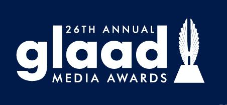 glaad-logo