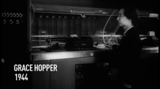 grace-hopper-1944