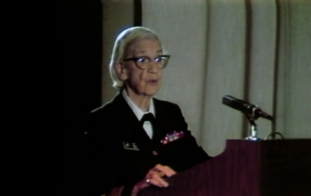 grace-hopper-header