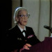 VIDEO: 538's Grace Hopper Documentary Will Give You A Double Dose of Inspiration