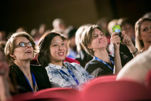 Nikki-Ritcher-Photography