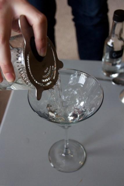 martinis 011