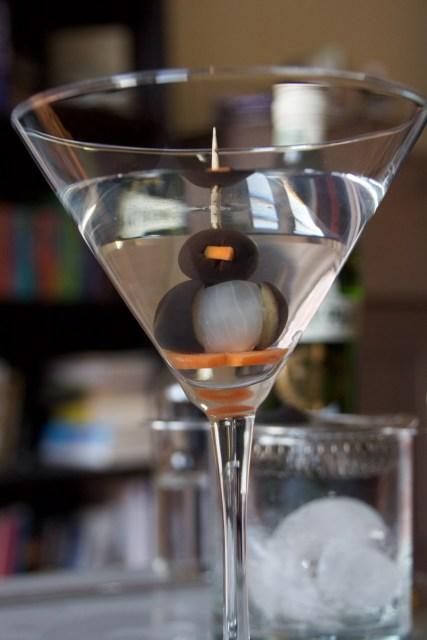 martinis 012