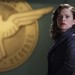 Drawn to Comics: I'm a Peggy Carter Girl in a Peggy Carter World