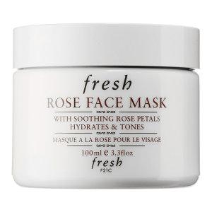 fresh-rose-face-mask