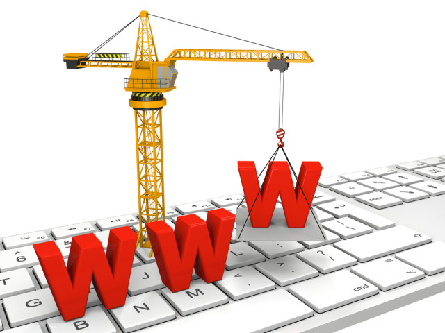 building-website-crane