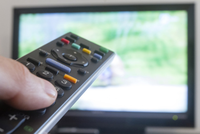 shutterstock_tv-remote
