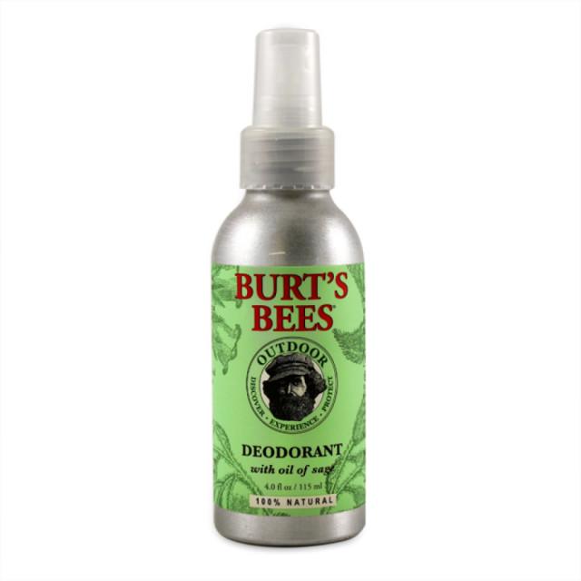 burts-bees-deodorant