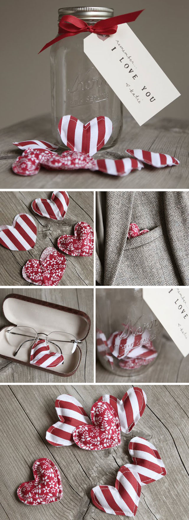 surprise_hearts_valentines_day