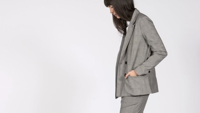 105009-lucca-couture-exclusively-for-wildfang-the-hutton-double-breasted-blazer-3