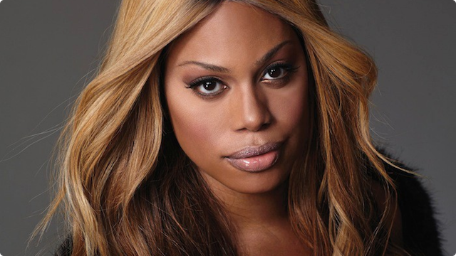112213-fashion-beauty-laverne-cox-vibe-vixen-magazine