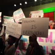 CC_protest