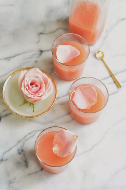 Heart-of-Gold-White-Peach-Rose-Lemonade-17