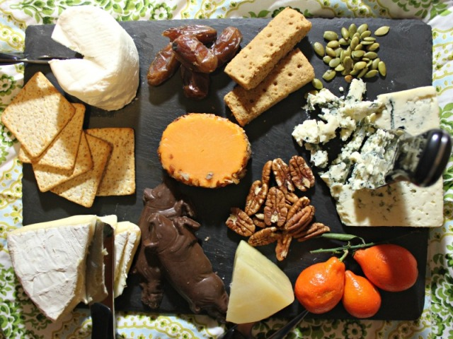 Laura_Cheese_Plate_featuresize