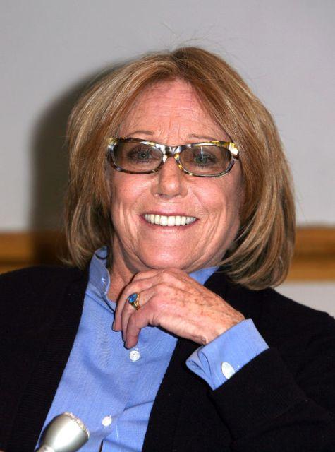 via biography.com
