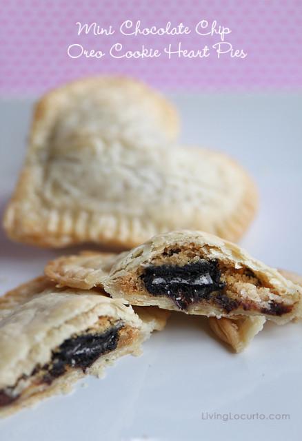 Mini-Chocolate-Chip-Pie