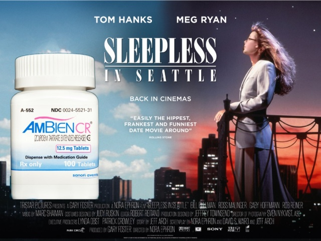 Rachel-Sleepless-Ambien