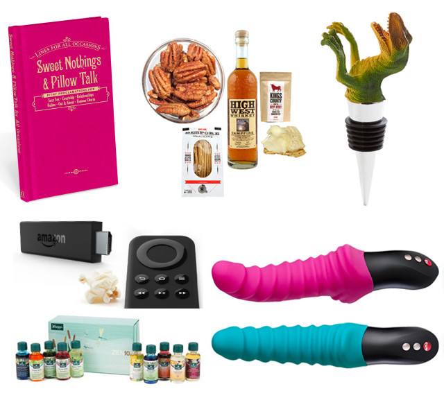 Your 2015 Gay Girls Valentines Day Gift Guide Autostraddle