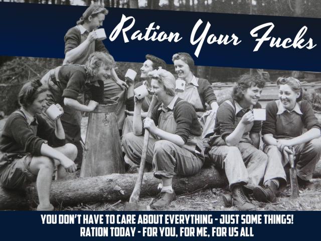 ad-fuck-rationing
