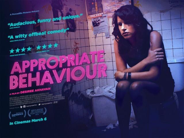 appropriate_behavior_v