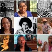 blackfeminists_Collage