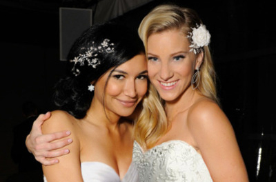 brittana-wedding-feature