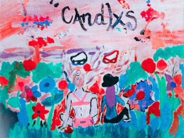candlx