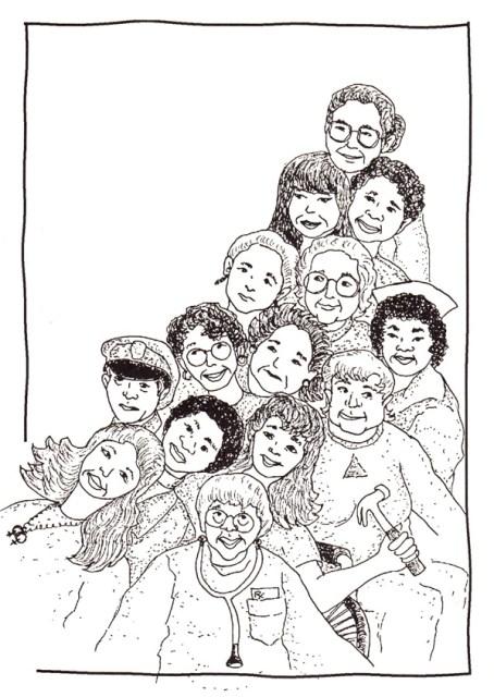 childrens-book